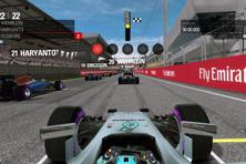'F1 2016' is the perfect antidote for F1 fans who are missing out on the real racing action at this time of the year