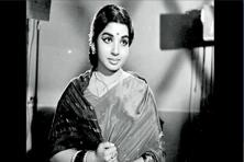 Jayalalithaa in a still from 'Suryagandhi'. She did over 140 films in the 1960s and 1970s as child and lead actor in multiple languages, including Tamil, Telugu, Kannada, Malayalam and Hindi.