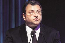 File photo. Six of the seven Tata-listed group companies where Cyrus Mistry serves as a director have called for EGMs to replace Mistry as a director after having received requisition from the promoter shareholder Tata Sons. Photo: PTI