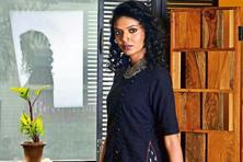 The sentiment about Fabindia is that it is indeed a cult brand. Photo: Priyanka Parashar/Mint