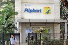 It may be argued that Flipkart alone doesn't represent the e-commerce sector. However, given that it accounts for nearly 20% of the $15-odd billion that India's start-ups across sectors have raised over the past decade, its ups and downs do have a bearing on the market and, especially, the e-commerce sector. Photo: Hemant Mishra/Mint