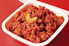 The king emperor of all vegetable 'halwas' is the world famous 'gaajar halwa'. Photo: iStockphoto