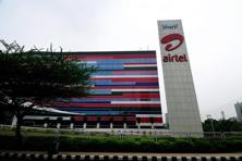 As part of the deal, Bharti Airtel is likely to take over half of Telenor India's liabilities, while the latter is expected to bear the remaining half of its India liabilities. Photo: Pradeep Gaur/Mint
