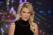 Megyn Kelly elevated her national profile during the 2016 presidential election when she confronted Donald Trump and his surrogates. Photo: Reuters
