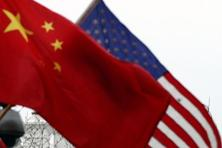 Assocham claimed that in the coming months, China would double up dumping of its goods to countries like India as it gets entangled with the US over trade barriers. Photo: AFP
