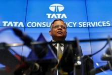 Ratan Tata has stuck to loyalty as the overriding consideration in appointing N. Chandrasekaran as Tata Sons chairman. Photo: Reuters