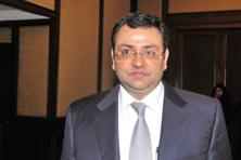 The counsel for Cyrus Mistry termed the extraordinary general meeting, called to oust him on 6 February, a violation of NCLT's directives. Photo: Indranil Bhoumik/Mint