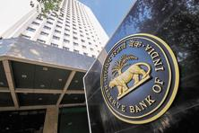 As of October end, the Reserve Bank of India held $123 billion worth of US bonds, a rise of 5.4% from a year ago. Photo: Aniruddha Chowdhury/Mint
