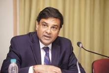 RBI governor Urjit Patel is also scheduled to appear before the Public Accounts Committee of Parliament on demonetisation on 20 January. Photo: Abhijit Bhatlekar/Mint