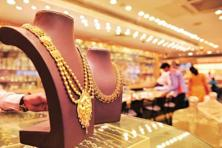 The gold imports dipped by 48.49% to $1.96 billion in December. Photo: Mint