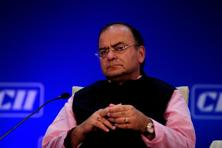 Finance minister Arun Jaitley is likely to present Union Budget 2017 on 1 February. Photo: Pradeep Gaur/Mint