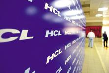 HCL expects growth of around 14% in the year till March 2017. Photo: Mint