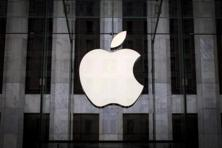 Cupertino-based Apple had earlier sought and failed to receive a waiver from the government on local sourcing norms for its branded stores in India. Photo: Reuters