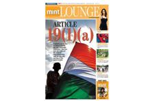 The 2010 Independence Day special issue.