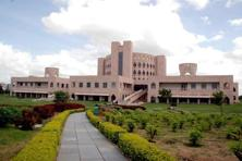While the ISB has jumped two places to the 27th rank, IIM-A has slipped five places to 29th position this year as against the year before. Photo: Bharatha Sai