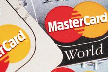MasterCard says the investments will also be channelized towards the digital and e-commerce engine giving consumers what they need. Photo: Bloomberg