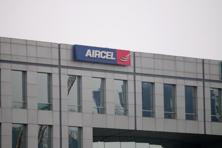 Troubles for Aircel began on 6 January with the apex court threatening to cancel its 2G spectrum license because of evasion of summons by T. Ananda Krishnan and others.