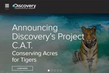 Discovery plans to introduce a wide range of local programming content on its channels and push new genres in factual entertainment space.