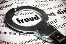 The Serious Fraud Investigation Office has filed cases against 49 shell companies, as much as Rs3,900 crore have been laundered by 559 persons with the help of 54 professionals.