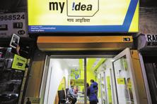 Idea Cellular says the sector can hope to recover only when Reliance Jio starts charging for its pan-India mobile services. Photo: Mint