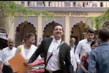 Akshay Kumar-starrer 'Jolly LLB 2' is the latest example of Bollywood's affinity towards narratives set in small towns.