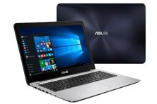 Asus R55UQ is a feature packed notebook capable of handling most heavy tasks and games.