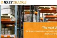 GreyOrange, which gets over 90% of its business from e-commerce, expects nearly half of its revenue to come from new sectors by March 2018.