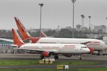 Air India has about 140 planes which include about 66 Airbus A320 planes with A320neo being the next generation. Photo: Mint