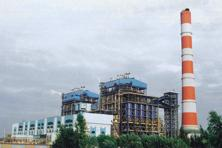 Bhel's move comes against the backdrop of an uncertain outlook for power sector orders.