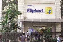 E-commerce firms, including Flipkart, have voiced their opposition to the  provision. Photo: Hemant Mishra/Mint