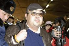 Five years ago, Kim Jong Nam pleaded with his half-brother, Kim Jong Un, to withdraw a standing order for his assassination, according to the South Korean intelligence agency. Photo: Reuters
