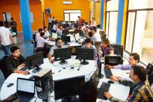 Companies need to invest in building quality into each operational element by leveraging newer digital interventions that provide a cost effective way to do so. Photo: Raj K Raj/Hindustan Times