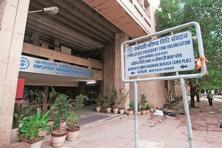EPFO said it has now embarked on the next phase of e-governance reform to improve user interface with the retirement fund body. Photo: Ramesh Pathania/Mint