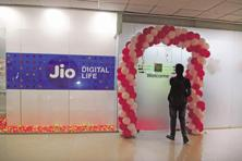 The Reliance Jio Prime is not the only subscription plan that a user may subscribe to. Photo: Photo: Indranil Bhoumik/Mint