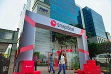 Snapdeal didn't disclose the number of job cuts. Photo: Pradeep Gaur/Mint