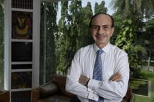 Adi Godrej has spoken of listing plans of Godrej Agrovet several times over the years, but has declined to share a clear timeline. Photo: Mint