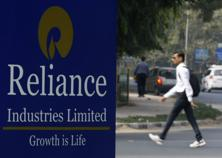 On Tuesday, RIL announced that it will end free data service and start charging its customers from 1 April, though voice calls and roaming will remain free. Photo: Reuters