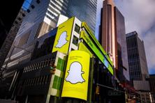 If Instagram's stories feature does prevent Snapchat from building its audience, Snap will need a more significant explanation than Android product problems when it starts to give quarterly earnings presentations after the IPO. Photo: Bloomberg