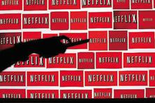 Online streaming platforms like Netflix and Amazon Prime are looking to invest over a billion dollars per year in India for a mix of exclusive and non-exclusive content. Photo: Reuters
