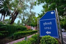 The preliminary tests for UPSC civil services 2016, 2015 and 2014 exams were held during the month of August. Photo: Priyanka Parashar/Mint