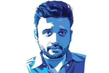Ankit Nagori. Illustration: Jayachandran/Mint
