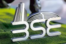 The benchmark BSE index Sensex closed 0.1% up at 28,892.97 on Thursday. Photo: Bloomberg