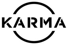 Currently, DDB Mudra West's Karma has a team of 12 professionals across verticals such as creative, planning and design.