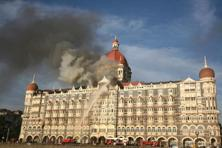 The 26/11 Mumbai attack was carried out by a terror group based in Pakistan, according to Pakistan's former national security adviser Mahmud Ali Durrani.  Photo: Reuters