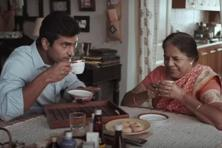 Brooke Bond Red Label's latest campaign 'Forgotten' talks about a neurological disease Alzheimer's and how people suffering from this disease face social alienation.