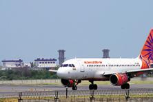 The government bailed out heavily-indebted Air India with $5.8 billion funding in 2012. Photo: Ramesh Pathania/Mint