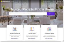 Softbank-backed Housing.com was acquired by News Corp-backed PropTiger in January 2017 in an all-stock deal.