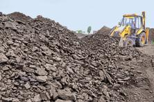 Coal India accounts for over 80% of the country's domestic production. Photo: AFP