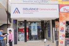Shares of RCom rose touched an intraday high of Rs38.15 and a low of Rs36.25 a share before closing up 1.52% at Rs36.80 on the BSE.  Photo: Mint