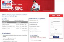 DHFL currently owns a 50% stake in DHFL Pramerica Life Insurance and fully owns DHFL Investments.